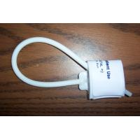 Buy cheap Exam/Office Mabis Neonatal 2 Blood Pressure Cuff from wholesalers