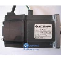 Wholesale Panasonic CM202 Y axis Motor HC-MFS73-S24 from china suppliers