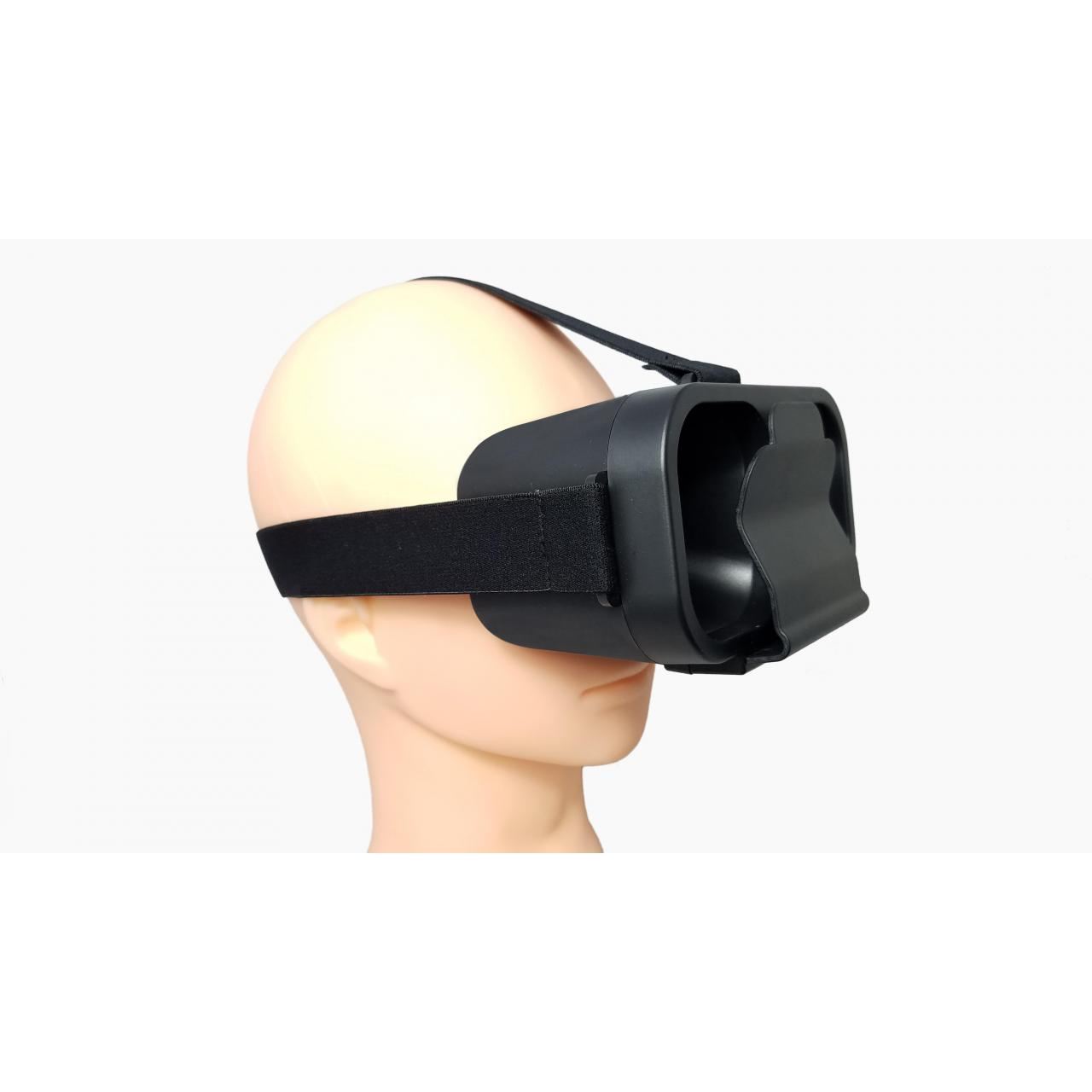 cheapest VR PRO L Manufactures