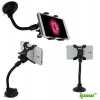 Buy cheap Ipow Universal Long Arm/neck 360 Degree Rotation from wholesalers