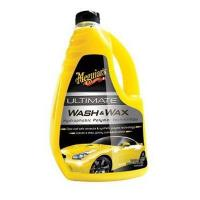 Buy cheap Meguiar'S Ultimate Wash And Wax 48 Oz. from wholesalers