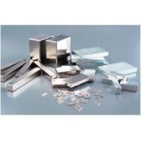 Buy cheap NdFeB magnets Square NdFeB strong magnet from wholesalers
