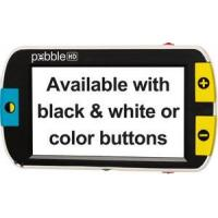 Buy cheap Switches Pebble HD Handheld CCTV Magnifier from wholesalers