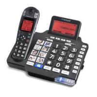 Buy cheap Switches ClearSounds A1600BT Cordless Phones from wholesalers