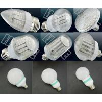 Led lamps Manufactures