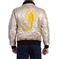 Buy cheap Drive Scorpion Jacket from wholesalers