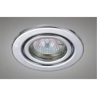Ceiling light The product model: JJL-1642/1658 Manufactures
