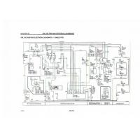 Buy cheap 1020 John Deere Ignition Wiring Diagram from wholesalers
