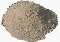 Buy cheap High technology low cement and ultra low cement refractory castable from wholesalers