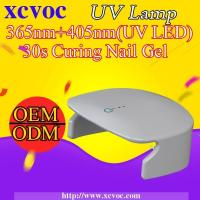 Wholesale uv lamp for gel nails,uv lamp for nails,uv lamp nail dryer,uv lamp nails from china suppliers