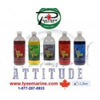 Wholesale Pautzke Fire Brine in CANADA from china suppliers