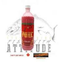 Wholesale PAUTZKE - CRAB AND SHRIMP FUEL in CANADA from china suppliers
