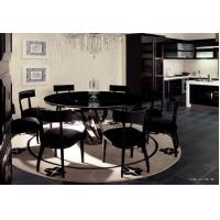 Wholesale Dining Room FurnitureVGUNAC833-180 from china suppliers