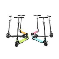 Buy cheap Electric Scooter Model Number:H0 / H1 from wholesalers