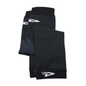 Quality ARMSKINS MERINO WOOL for sale