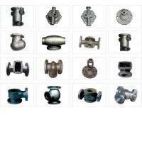 Buy cheap Valve partsValve-parts from wholesalers
