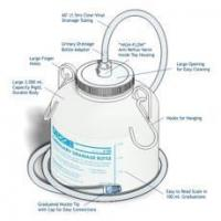Buy cheap Urological Urocare Urine Night Drain Kit from wholesalers