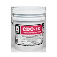 Chemicals and Janitorial Product #: SPA0322005 Manufactures