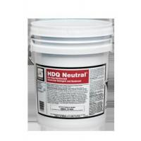 Chemicals and Janitorial Product #: SPA0120215 Manufactures