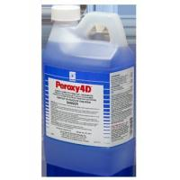 Chemicals and Janitorial Product #: SPA0480502 Manufactures
