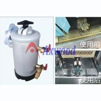 Buy cheap Combi oven  Commercial Water Dispenser from wholesalers