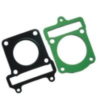 SCOOTER GY6 CYLINDER-GASKET-RS-043 Manufactures