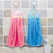 Buy cheap Good quality Tea towel from wholesalers
