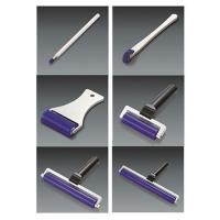 Buy cheap Sticky Roller from wholesalers