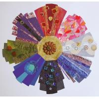 Wholesale Collage Feng Shui from china suppliers
