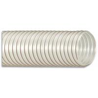 Wholesale TD5 POLYURETHANE MATERIAL HANDLING HOSE from china suppliers