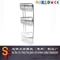Wholesale Bathroom Storage Rack from china suppliers
