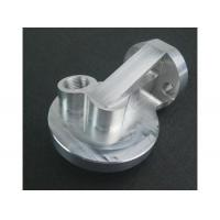 Buy cheap Classic Austin Mini Spin-on Oil Filter Housing , Race Type 1991 And Later from wholesalers