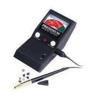 Buy cheap Diamond Testers from wholesalers
