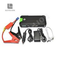Wholesale Mini Jump Starter AL-JP19A from china suppliers