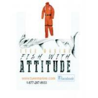 Buy cheap MUSTANG MS-185 CLASSIC FLOATATION SUIT IN CANADA from wholesalers