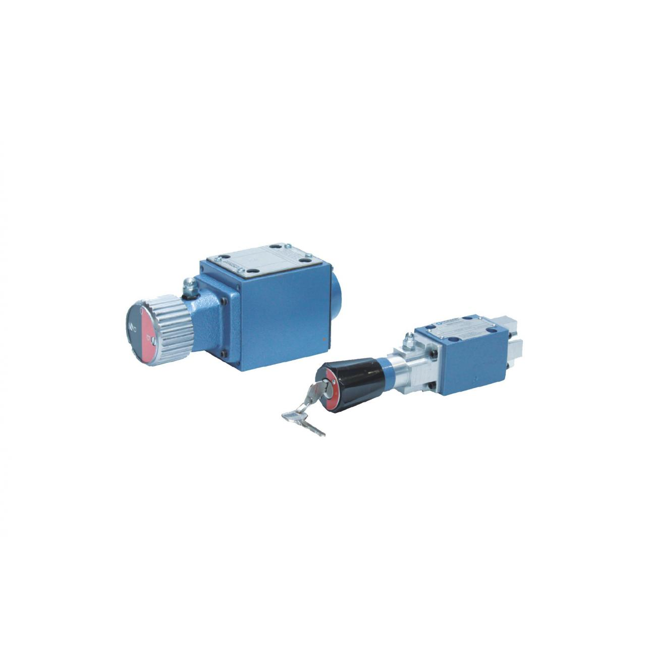 Buy cheap Directional control valves from wholesalers