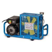 Buy cheap PORTABLE & PAINTBALL COMPRESSORS from wholesalers