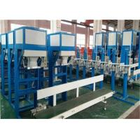 China Automatic packing or bagging machine on sale