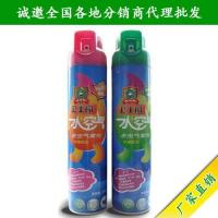Buy cheap Aerosol Pesticide / Insecticide Spray from wholesalers