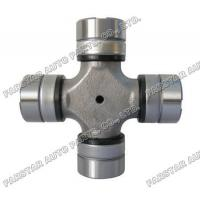 Universal Joint Agricultural U-joints