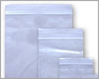 Quality Commercial Poly Bags for sale