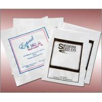 Buy cheap Commercial Packaging product