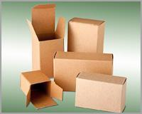 Wholesale Commercial Poly Bags Folding Cartons from china suppliers