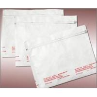 Buy cheap Military Specification Packaging product