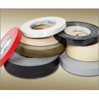 Wholesale Tape from china suppliers