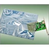 Wholesale Static Shielding and Anti-Static Bags from china suppliers