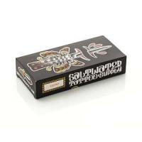 Buy cheap Tattoo Needles 3 Bugpin Round Liners from wholesalers