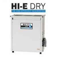 Buy cheap Air Con & Ventilation HI-E DRY 195 Dehumidifier 220v AC ONLY from wholesalers