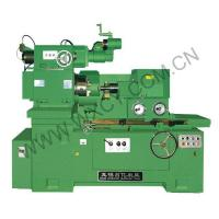 Buy cheap Manufacturers selling model M2120A End face / hydraulic surface grinding machine with Simplicity from wholesalers