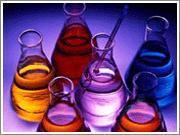 China Antirust and cleaning agent series on sale